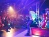 jacob explosion tancerz erotyczny wawa
