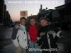 chippendales-berlin-jpg