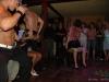 chippendales21-jpg