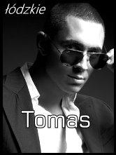 11-tomas-chippendales-lukas-wieczór-panieński