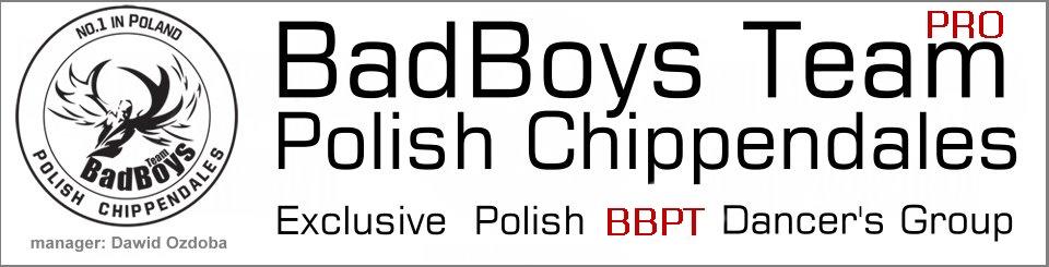 www.badboys.pl - Wszelkie Prawa Zastrzeżone.