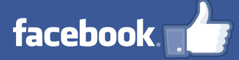 facebook-wieczór panieński-chippendales