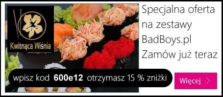 kwitnaca-wisnia-sushi-puelle-ksiazka-wieczor-panienski-cala-prawda-chippendales-dawid-ozdoba-anna-boguslawska-edipress-ksiazka-wydawnictwo-polska-tancerze-erotyczni-sex-zdrady-celebryci-2