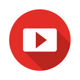 youtube z chippendales