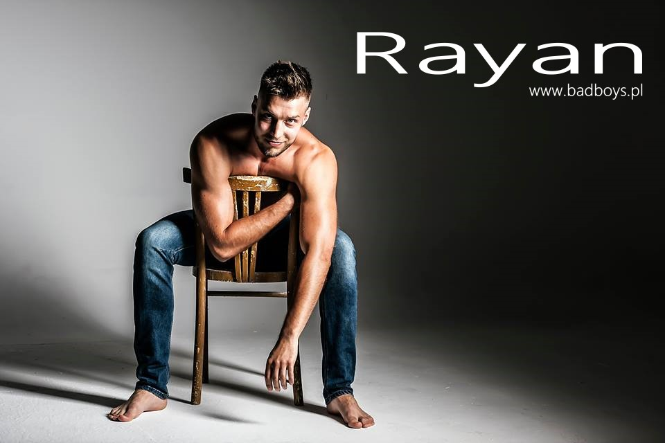 rayan3 chippendales